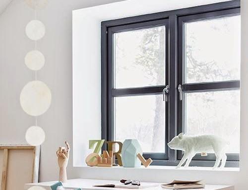 vitrage lequel choisir prix et conseils habitatpresto. Black Bedroom Furniture Sets. Home Design Ideas