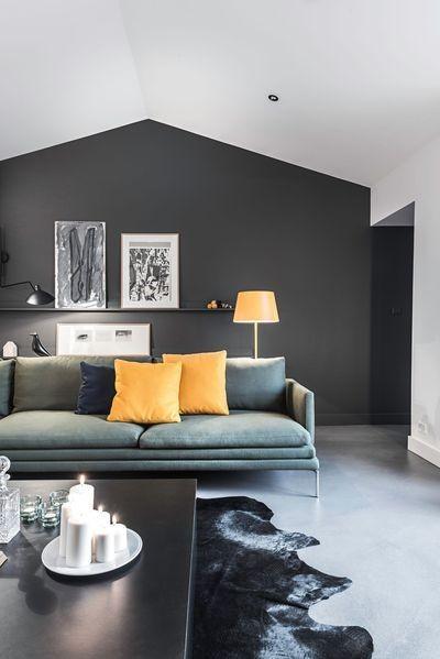 astuces pour bien choisir un peintre habitatpresto. Black Bedroom Furniture Sets. Home Design Ideas