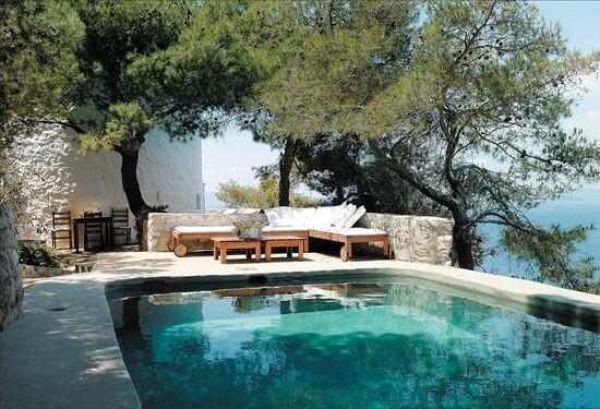Faut il un permis de construire pour faire une piscine habitatpresto - Mini piscine 10m2 ...