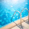 Prix des piscines individuelles, comparatif pour bien choisir