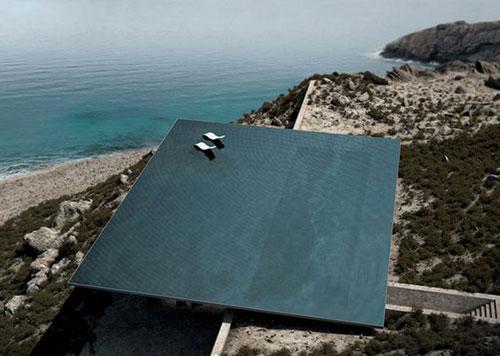 Top 10 des piscines les plus incroyables au monde