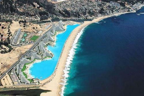 piscine_insolite_grande3