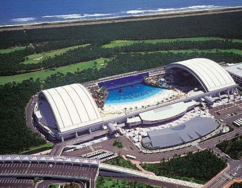 piscine_insolite_ocean