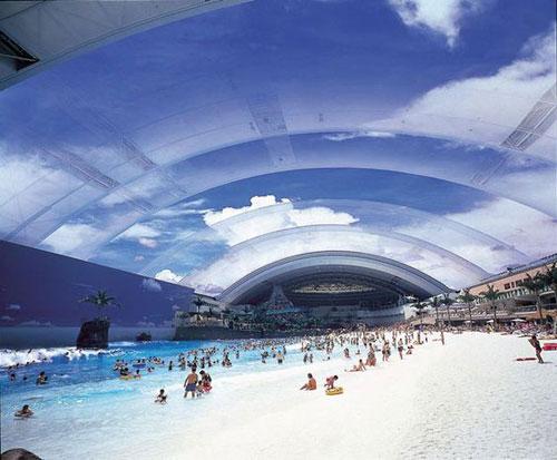 piscine_insolite_ocean1