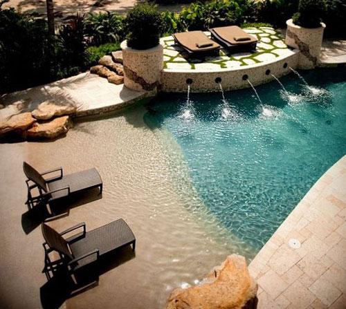 piscine_insolite_plage