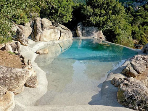 piscine_insolite_plage1
