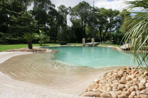 piscine_insolite_plage3