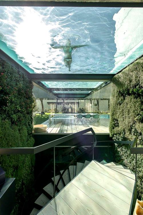 piscine_insolite_toit