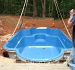 Comparatif prix des piscines individuelles habitatpresto for Prix piscine monocoque