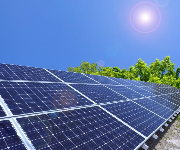 pourquoi choisir un plancher solaire direct habitatpresto. Black Bedroom Furniture Sets. Home Design Ideas