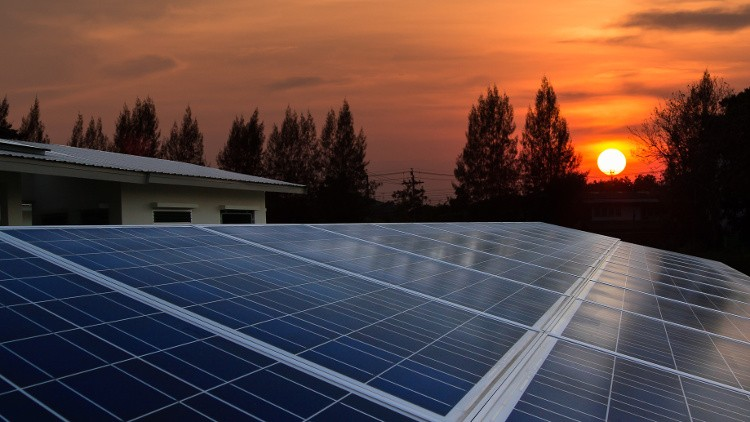 renewable energy pdf free download