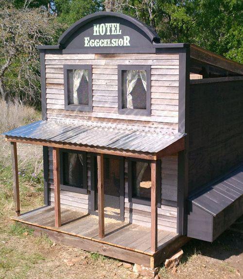 poulailler_hotel