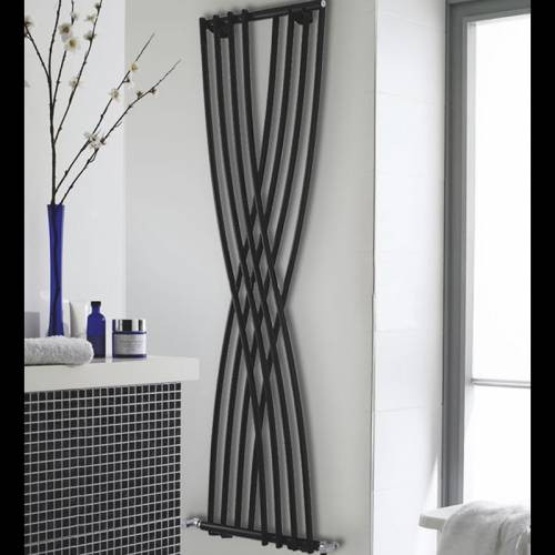 choisir son radiateur en fonction de son look habitatpresto. Black Bedroom Furniture Sets. Home Design Ideas