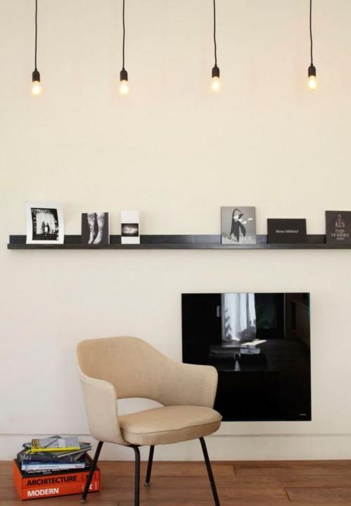 les murs chauffants et rafra chissants s 39 invitent habitatpresto. Black Bedroom Furniture Sets. Home Design Ideas