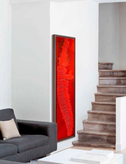 choisir son radiateur comment choisir son radiateur electrique comment choisir son radiateur. Black Bedroom Furniture Sets. Home Design Ideas