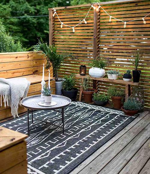 relooking-jardin-deco1