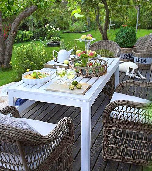 relooking-jardin-repa1