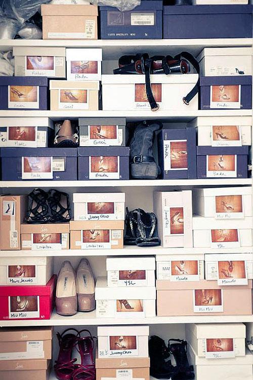 rgmt_chaussures_boite-