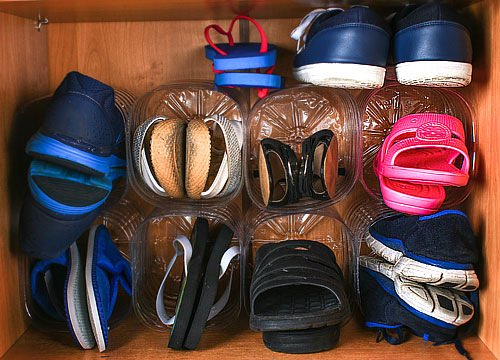 rgmt_chaussures_bouteilles