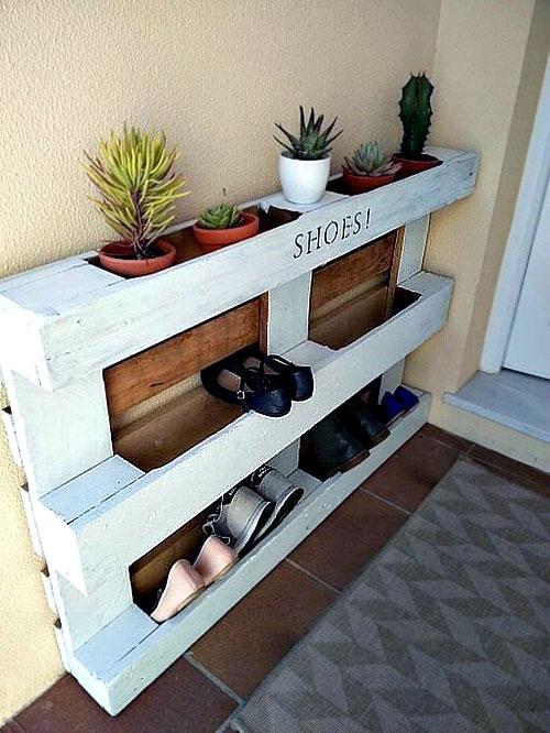 rgmt_chaussures_palette-