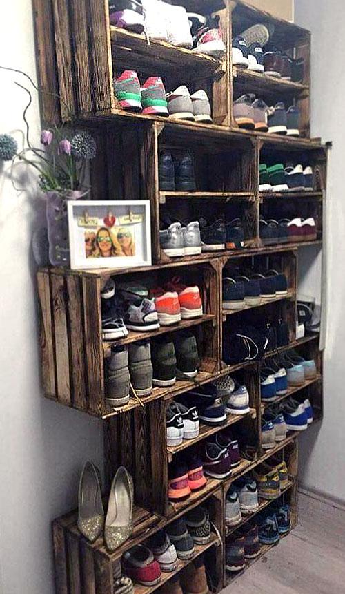 rgmt_chaussures_palette1-