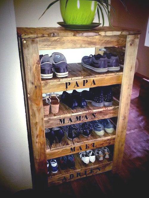 rgmt_chaussures_palette3-