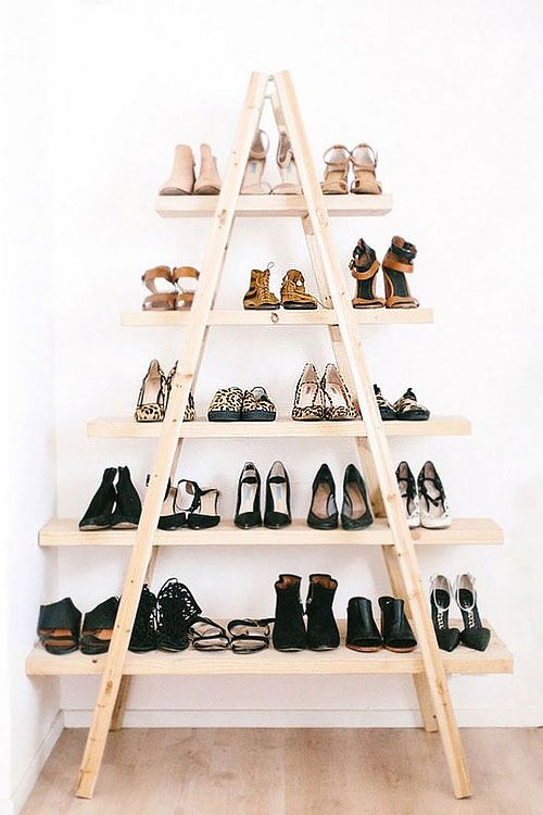 rgmt_chaussures_tablettes-