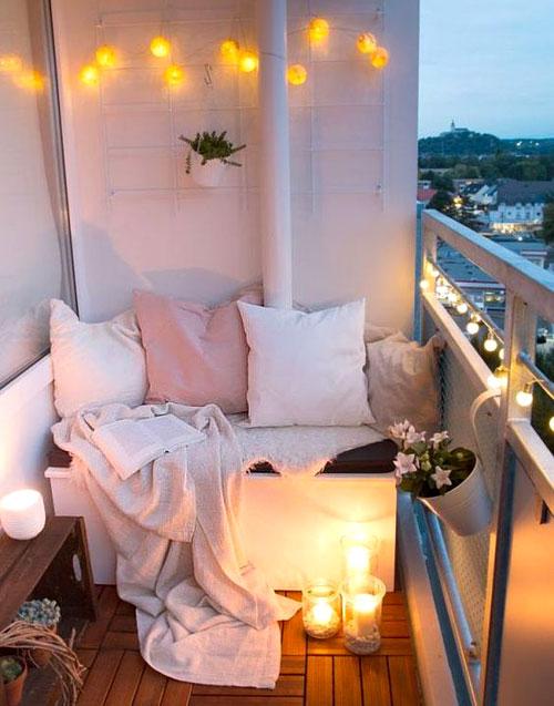 rose-balcon