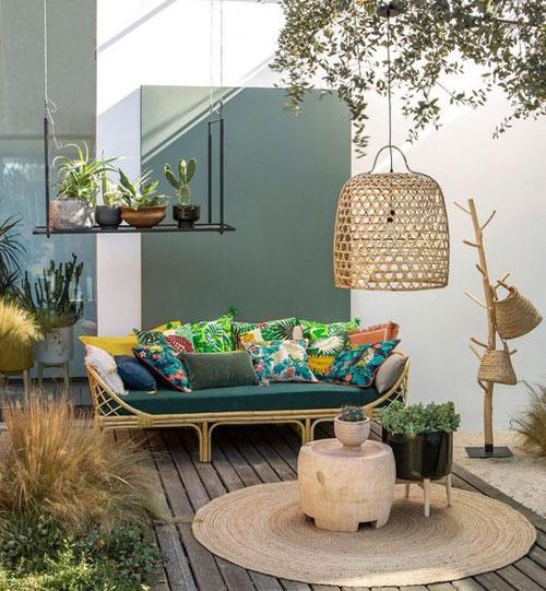 rotin-terrasse