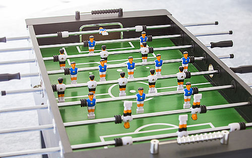 salle_jeux_foot_baby2