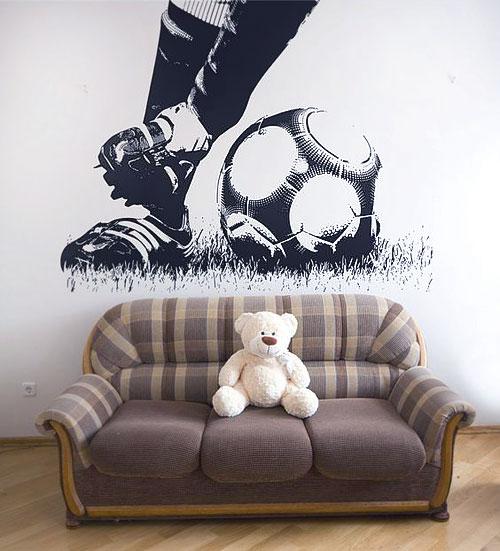 salle_jeux_foot_mur1