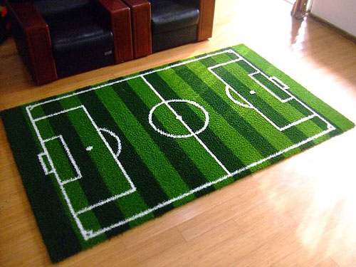 salle_jeux_foot_tapis