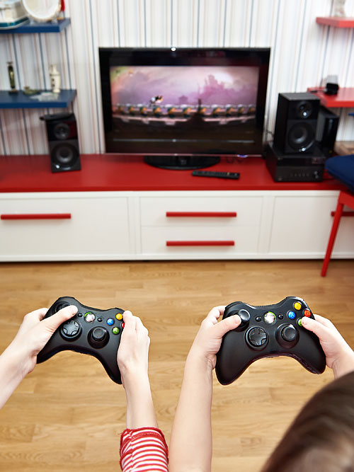 salle_jeux_foot_videogame
