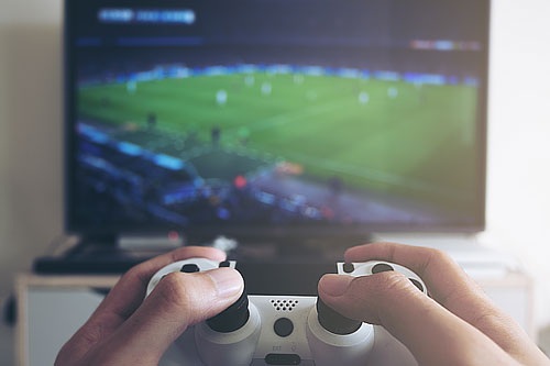 salle_jeux_foot_videogame2