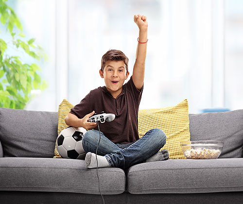salle_jeux_foot_videogame3