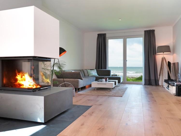 Rnovation De Maison  Prix Et Budgets Exacts  Prvoir  Habitatpresto