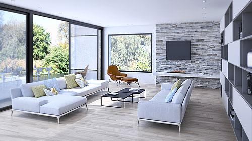 comment changer de sol sans tout casser nos conseils pratiques. Black Bedroom Furniture Sets. Home Design Ideas