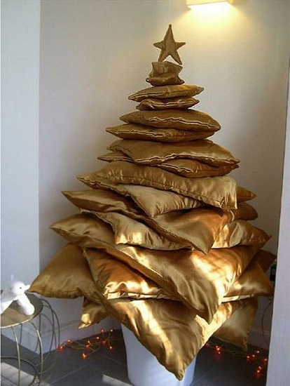 sapin-coussin1
