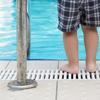 Comment sécuriser sa piscine ? Comment faire ? Que dit la loi ?