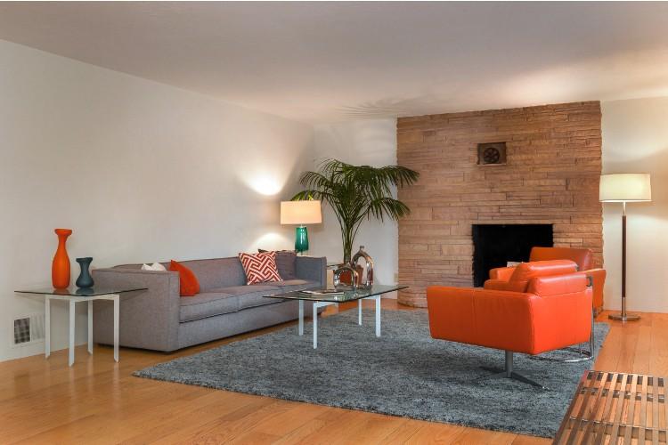 Architecte d 39 int rieur votre partenaire d co habitatpresto - Faire appel a un architecte d interieur ...