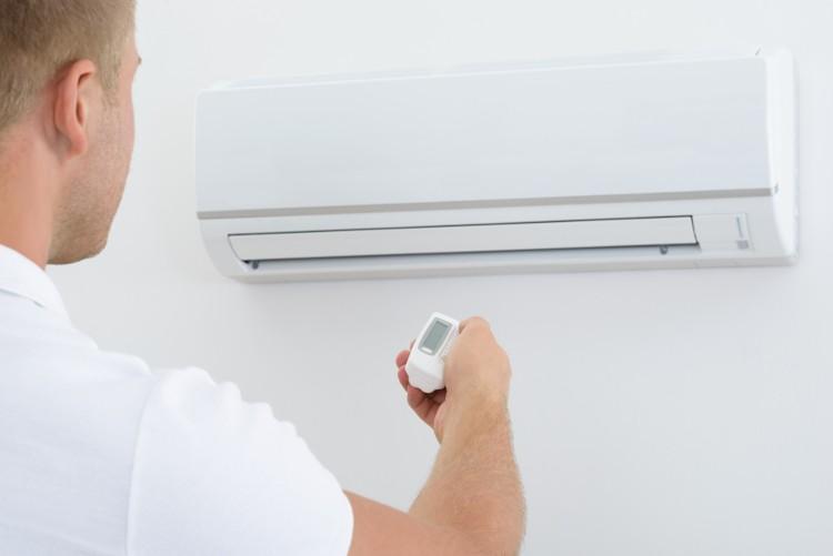 Comment entretenir sa climatisation les bons gestes for Entretien d une climatisation