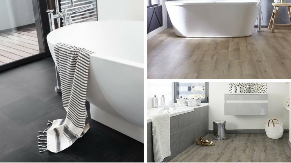 r nover sa salle de bain pour moins de 400 c 39 est possible habitatpresto. Black Bedroom Furniture Sets. Home Design Ideas
