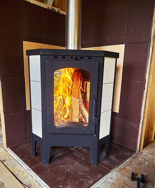cheminée bois charbon poêle bûche bûchette économie énergie devis