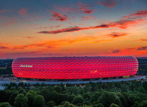 stade_allianz_munich