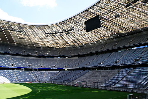 stade_allianz_munich1