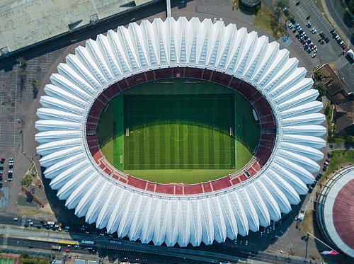 stade_beira1