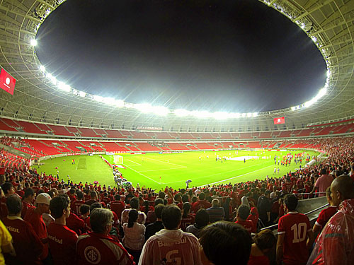 stade_beira2