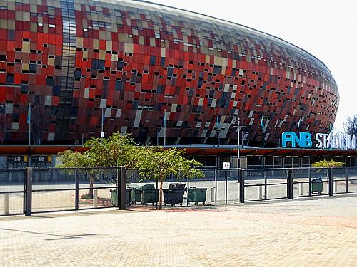 stade_fnb1