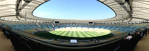 stade_maracanial