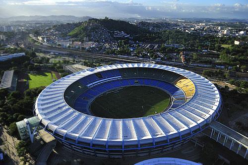 stade_maracanial1